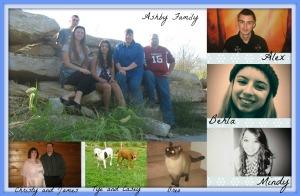 PicMonkey Collage_1 (1)